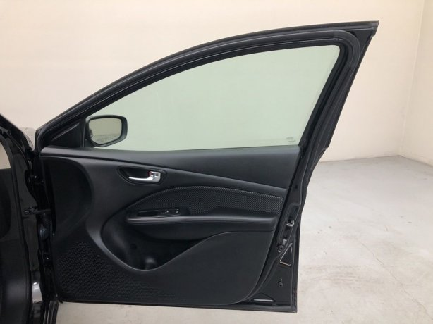 used 2014 Dodge Dart for sale near me