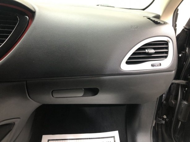 cheap used 2014 Dodge Dart for sale
