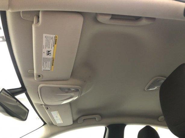 good 2014 Dodge Dart for sale