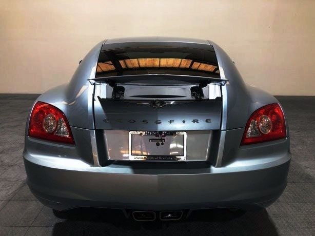 used 2008 Chrysler for sale