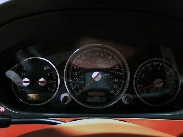 Chrysler for sale best price