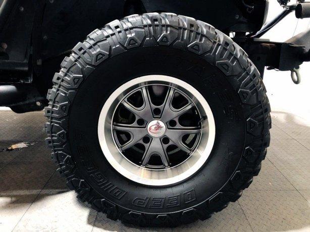 Jeep best price near me