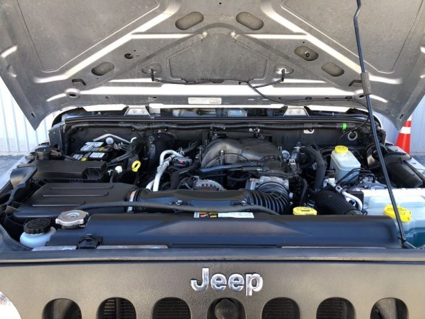 Jeep 2014 for sale Houston TX