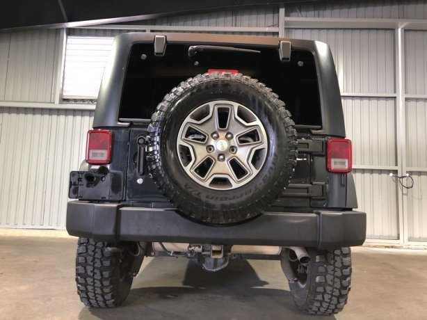 Jeep for sale near me