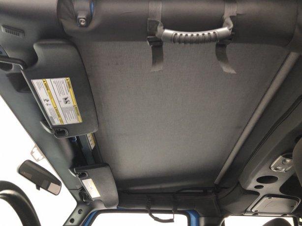 good cheap Jeep Wrangler for sale