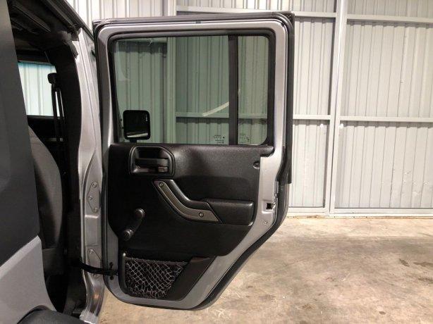Jeep 2015