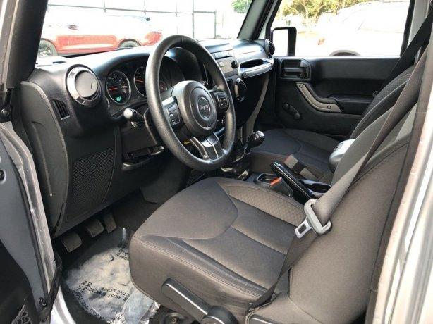 cheap 2015 Jeep near me