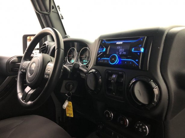 cheap Jeep Wrangler near me