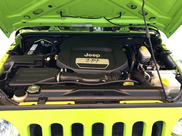discounted Jeep for sale