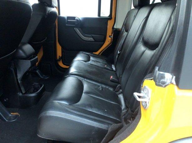 cheap 2013 Jeep