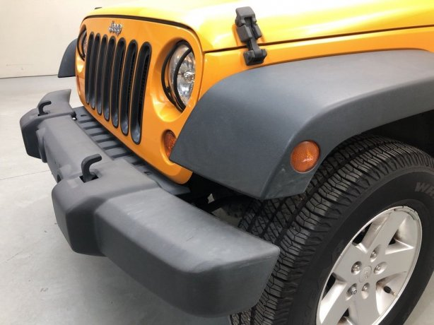 2013 Jeep for sale
