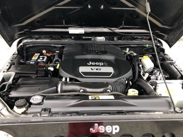 Jeep 2015 for sale near me