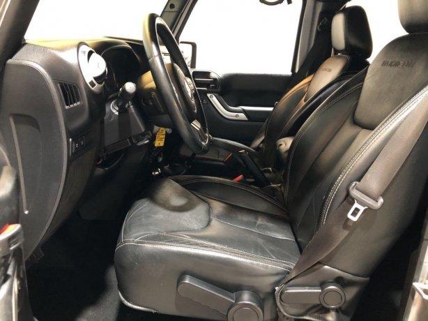Jeep 2013