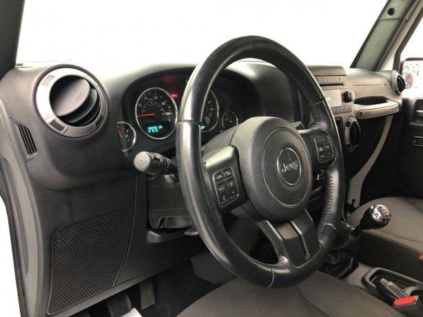 Jeep 2017