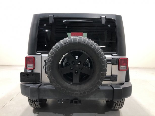 used 2014 Jeep for sale