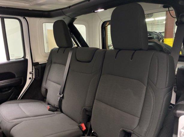 cheap 2020 Jeep