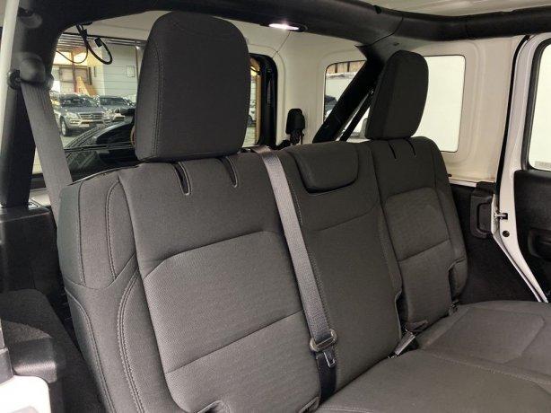cheap 2020 Jeep near me