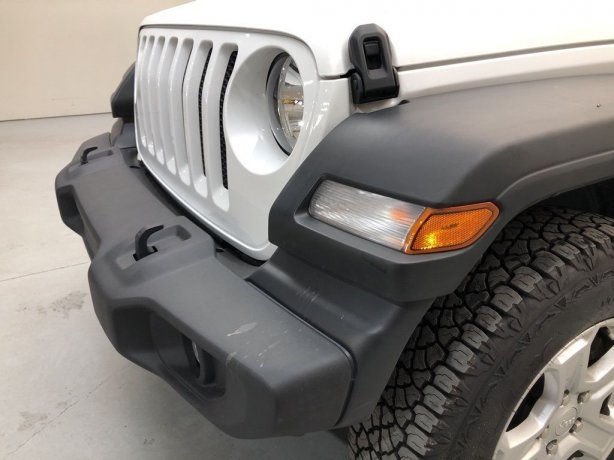 2020 Jeep for sale