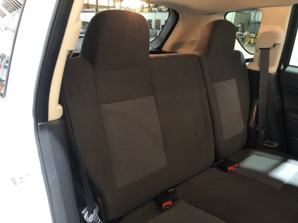 cheap 2016 Jeep for sale Houston TX