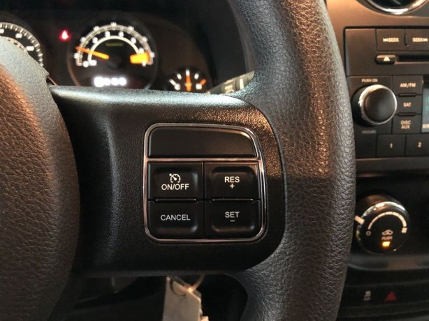 used Jeep Compass for sale Houston TX