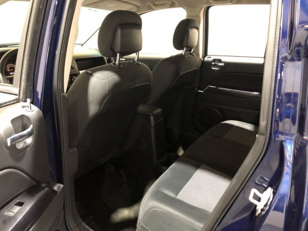 cheap 2016 Jeep for sale