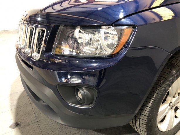 2016 Jeep for sale