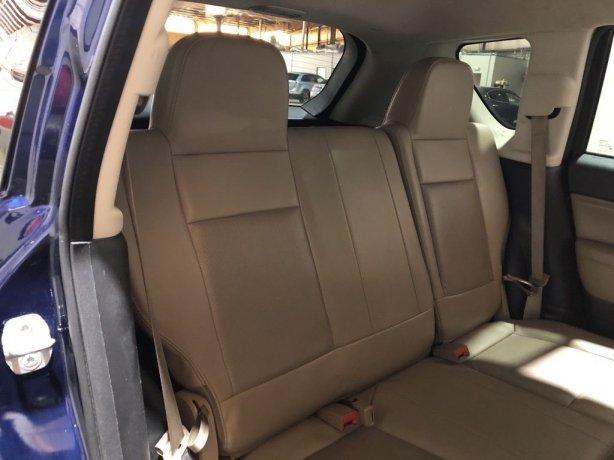 cheap 2014 Jeep for sale Houston TX