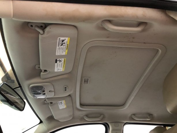 good cheap Jeep Compass for sale