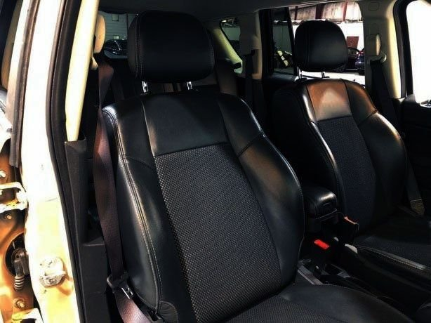 cheap Jeep Compass for sale