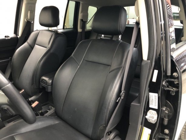 Jeep 2016 for sale