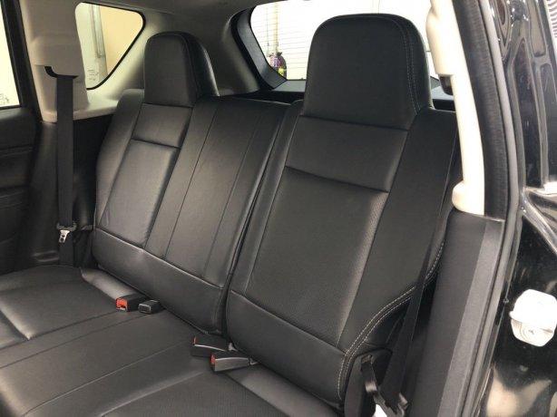 cheap 2016 Jeep