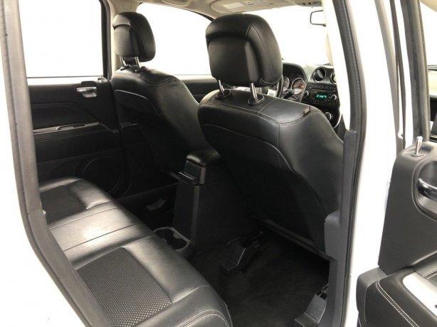 cheap 2016 Jeep near me