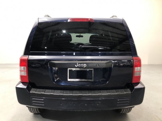 used 2012 Jeep for sale