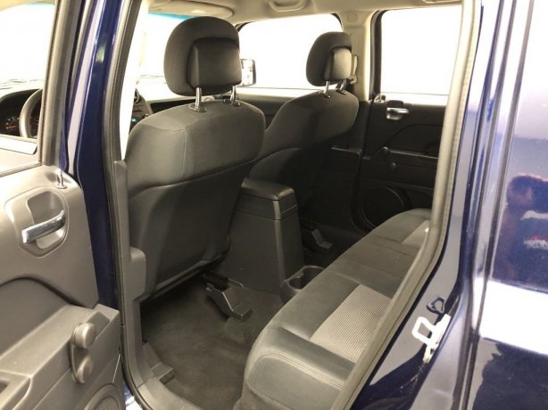 cheap 2012 Jeep for sale