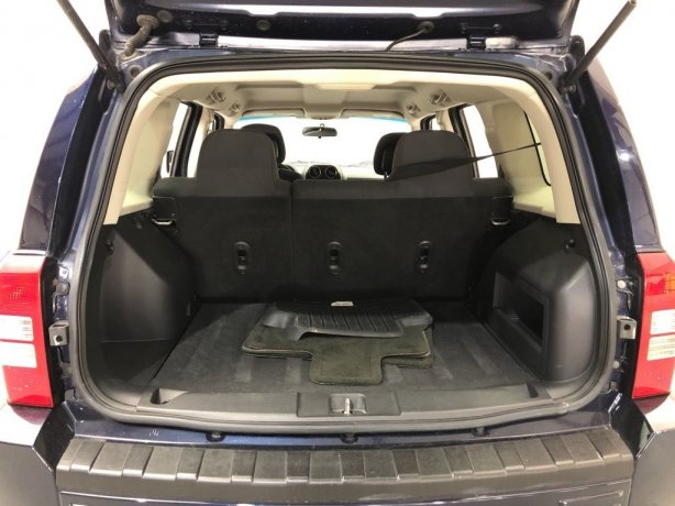 good cheap Jeep Patriot for sale