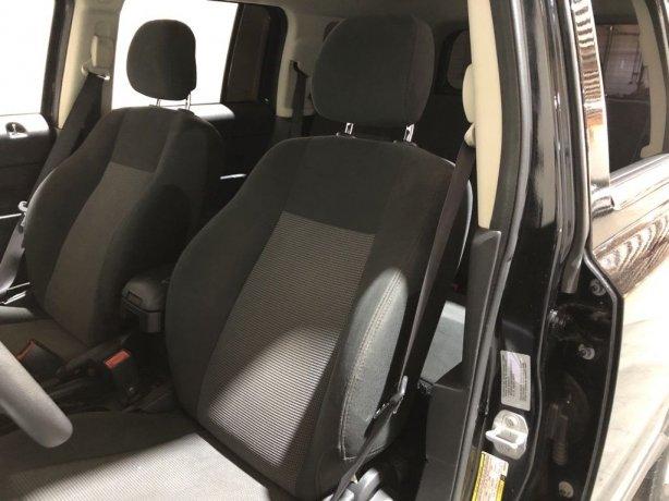 2017 Jeep Patriot for sale near me
