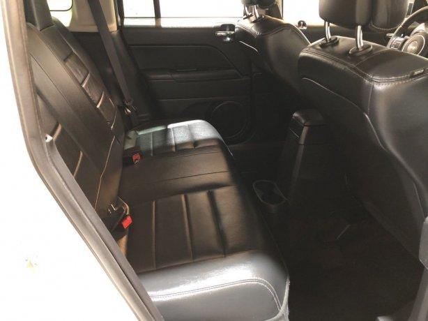 cheap 2017 Jeep near me