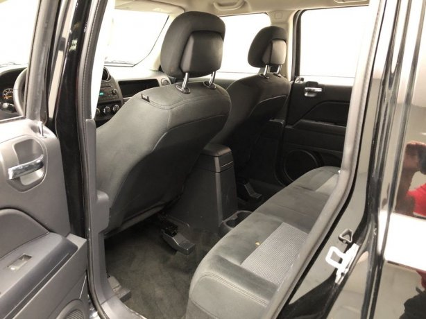 cheap 2015 Jeep for sale Houston TX