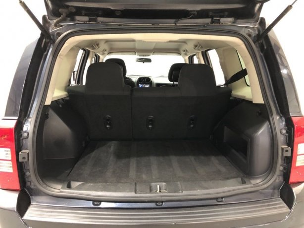 good 2014 Jeep Patriot for sale