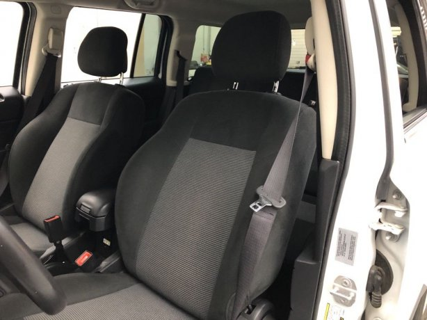 Jeep 2017 for sale