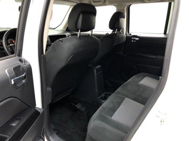 cheap 2017 Jeep for sale Houston TX