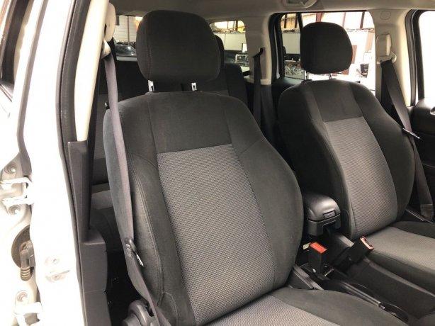 cheap Jeep Patriot for sale Houston TX