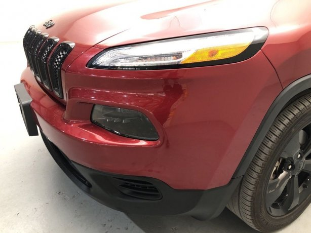 2017 Jeep for sale