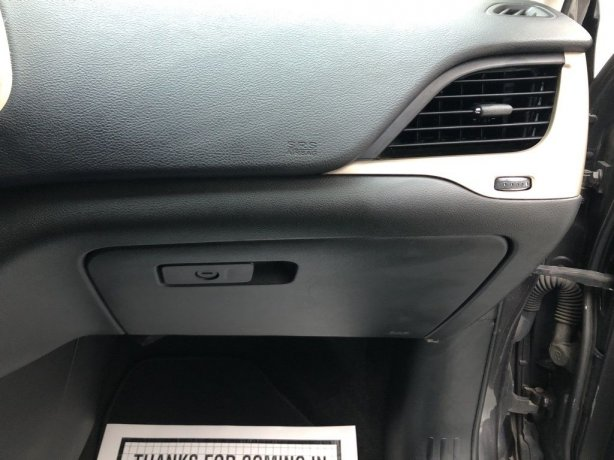 cheap used 2015 Jeep Cherokee for sale