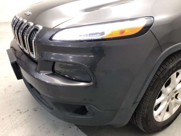 2015 Jeep for sale