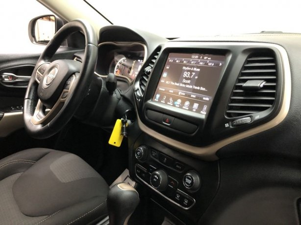 discounted Jeep near me