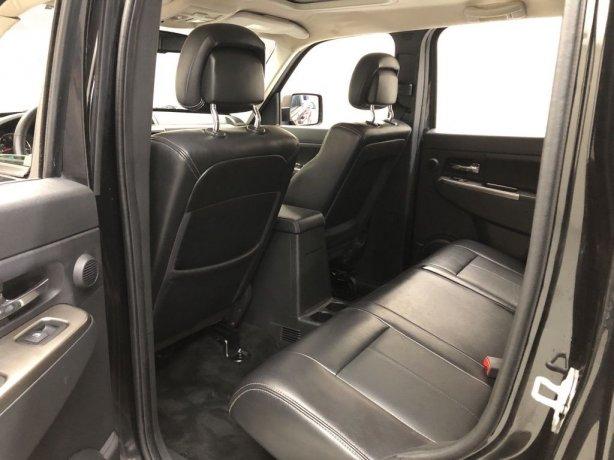cheap 2012 Jeep for sale Houston TX