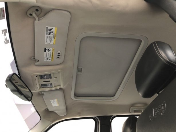 good cheap Jeep Liberty for sale