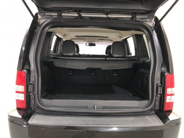 good 2012 Jeep Liberty for sale