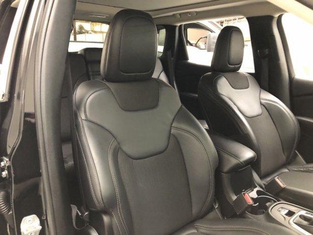 cheap Jeep Cherokee for sale Houston TX
